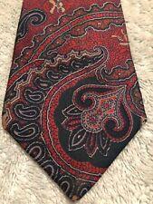 saldi prestazione affidabile bambino cravatta uomo in vendita | eBay