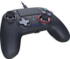 Nacon Revolution Pro 3 Controller (PC PS4 MAC)