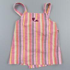 baby mädchen Bluse , hemden Frühling, Sommer  Größe 86 24 m  Vertbaudet