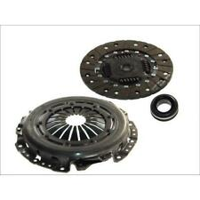 CLUTCH KIT WITH AN IMPACT BEARING SACHS 3000 951 098