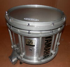 Yamaha Sfz Model Ms9213U Marching Snare 13x11! Great Sound! Look!