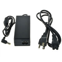 19.5V AC Adapter Power Cord Charger for Sony Vaio PCG-71811L PCG-7112M PCG-7113M