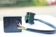 Electronic Throttle Accelerator Wind Booster for BMW Mini Cooper One 2002+