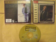 Jim Brickman, By Heart, Complete, Awesome CD!!