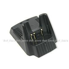 YAESU VAC-10 Rapid charger for VX-150 Vx-177 FT60R