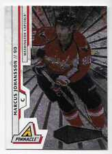 10/11 PINNACLE RINK COLLECTION PARALLEL Hockey (#1-250) U-Pick from List