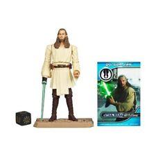 Figurines et statues jouets Hasbro collection, série cinéma