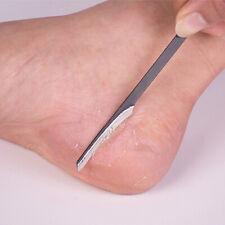Cuticle Callus Remover Hard Dead Skin Removal Foot Rasp File Foot Skin Care