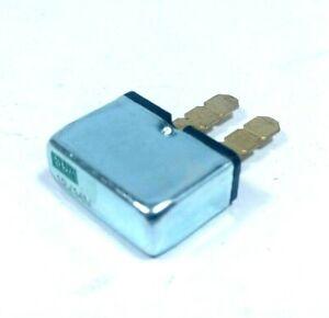 Circuit Breaker Standard BR330 Xrf Carquest BR330