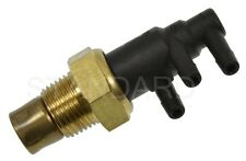 Standard Motor Products PVS14 Ported Vacuum Switch