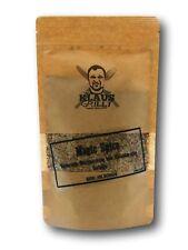 Klaus esposto-Magic Spice BBQ BARBECUE miscela di spezie Grilli 200 G
