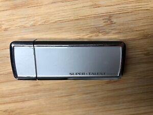 Transcend 128 GB SSD Speicherstick super schnell USB 3.0 fast