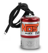 Kit Car-Nuevo-FUE0009 3M-sistema de combustible Tubo Con Insertos De Combustible Negro