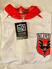 Women's Secondary Mls Short Sleeve D C Cycling Jersey Vomax Small. Aa