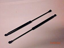 Pair of Bonnet Gas Struts for Range Rover Sport  Discovery 3 & 4 LR009106