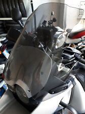 BMW R 1150 GS ADVENTURE R1150GS Cupolino Maggiorato Windshield Windscreen Plus