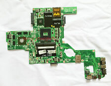 DELL XPS 15 L502X Intel Motherboard GT540M 2GB 714WC CN-0714WC DAGM6CMB8D0 Test