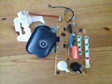 platine electronique aspirateur lux 1 royal avec inter