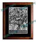 PETER HUDSON HAWTHORN FC GREAT LARGE A3 SPECKY PRINT
