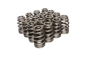 Competition Cams 26120-16 Beehive Valve Spring