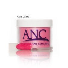 Anc Nail Color Dipping Powder #201 Canna 2oz