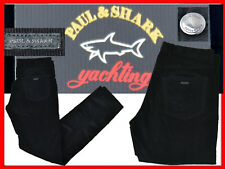 PAUL & SHARK Jeans Uomo 50 52 Italia / 33 34 US Shop 140 € ¡Qui Meno! PA05 N2P