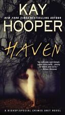 Haven by Kay Hooper (2013, Paperback)