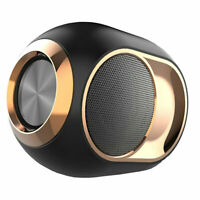 TCYYS-HIGH-END WIRELESS SPEAKER - 80-90 DB
