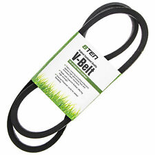 PTO Belt MTD White Outdoor 46 Inch Deck LT- 946G 946H P61GG 754-04064 954-04064