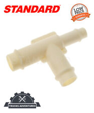 Standard Ignition PCV Valve Elbow P/N:VT18