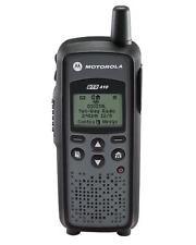 Motorola DTR410 - Digital Radio NEW!! FREE SHIPPING!!