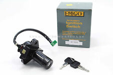 Ignition Keys Switch Lock GS450 550 650 750 850 1000 1100 (Read Notes) #B58