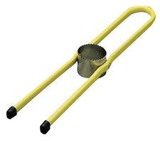 Corn Cob Stripper Easy to Use Adjustable Dishwasher Safe Metal Reusable New