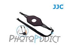 JJC ST-5 - Courroie de sécurité