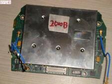 JDSU Acterna DSAM-2500B CATV Module (1410-60-4416B)
