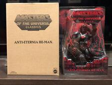 motu classics anti-eternia he-man