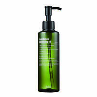 PURITO From Green Cleansing Oil 200ml/ 6.76 fl.oz
