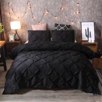 Parrure per letto Biancheria da letto stile moderno con copripiumino