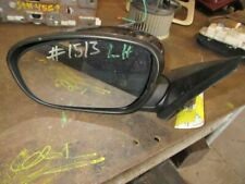 Driver Side View Mirror Power Folding Painted Housing Fits 05-10 300 140240
