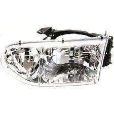 New Headlight for Mercury Villager 1999-2002 FO2502165