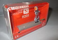 Fleischmann N 9201 Signal Vorsignal _ NEU