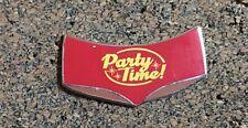 Phish Pin Partytime panties Underwear