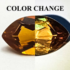6.62CTS HUGE LUXURIOUS MOST WANTED COLOR CHANGE TURKISH DIASPORE
