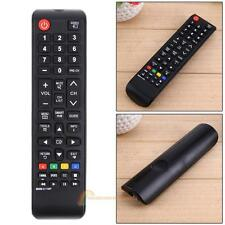 BN59-01199F Genuine Samsung TV Remote Replacement Control Original UN32J4500AF