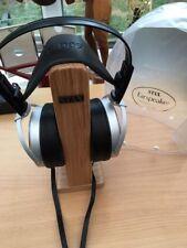 Stax SR009 Electrostatic Earspeakers
