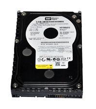 """Western Digital Raptor WD1500ADFD 150GB 10K RPM 1.5Gb/s 3.5"""" SATA Hard Drive"""
