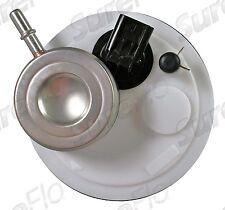 SureFlo C6014 Fuel Pump Module Assy