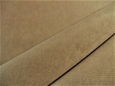 HIGH END Upholstery Fabric With The Feel of Fine Suede & Sold By the Yard