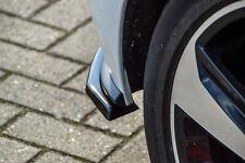 Heckansatz Spoilerecken Seitenteile ABS für VW Polo 6 GTI 2G AW