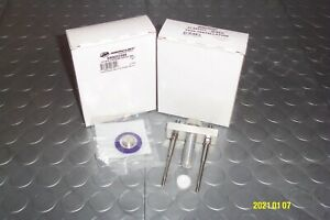 Mercury Optimax Air Fuel Regulator Diaphragm with Tool Kit  8m6002988  91-889431